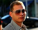 Scott Storch Kit by iRespireRhythm.com